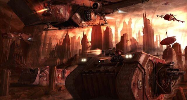 File:Slider Updated Imperium.jpg