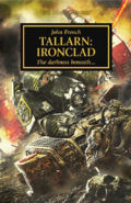 TallarnIroncladCover