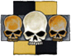 File:7. Triple Skull.png