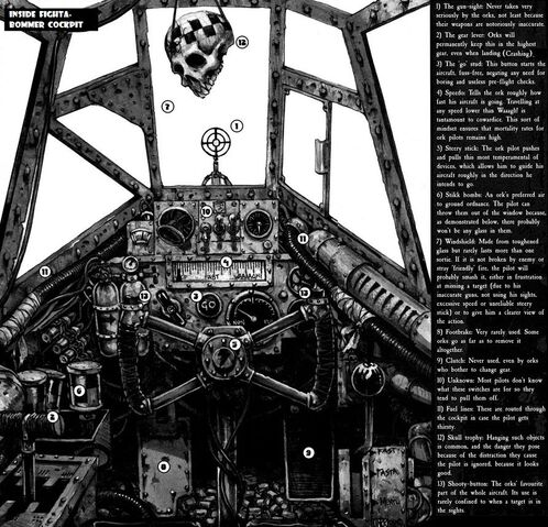 File:Deff Skwadron Cockpit.jpg