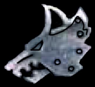File:Egil Iron Wolf Totem.jpg