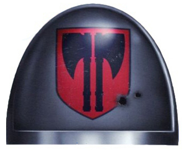 File:Executioners Livery.jpg