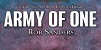 Army of One (Short Story)