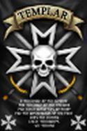 File:Black templar banner 2.jpg