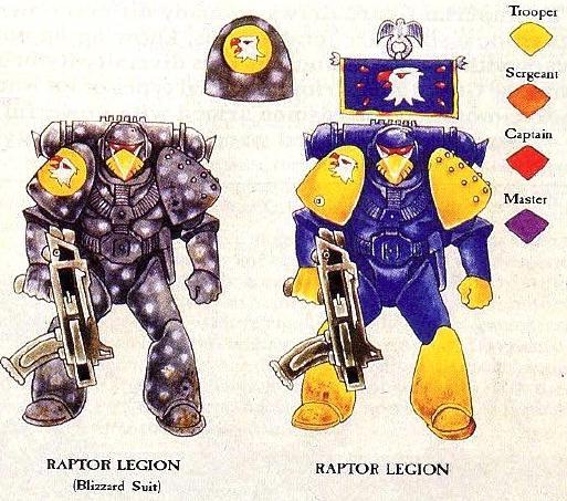 File:Raptor Legion Original Color Schemes.jpg