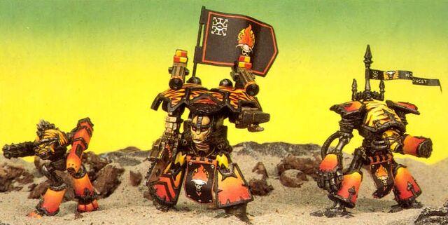 File:Flaming Skulls Titans.jpg