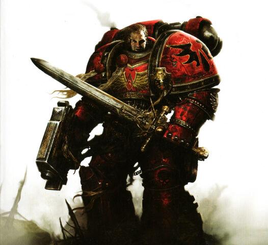 File:Blood Angels sergeant Rafen.jpg