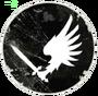 Ravenwing Icon