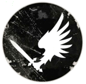 File:Ravenwing Icon.png
