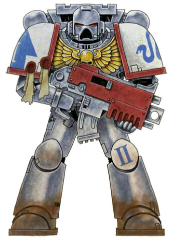 File:Iron Snakes Updated Scheme.jpg
