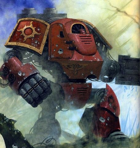 File:Thousand Sons Contemptor 1.jpg