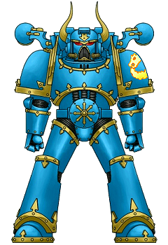 File:Thousand Sons Armor.png