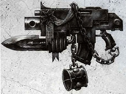 File:Bolter Manacle & Chain.jpg
