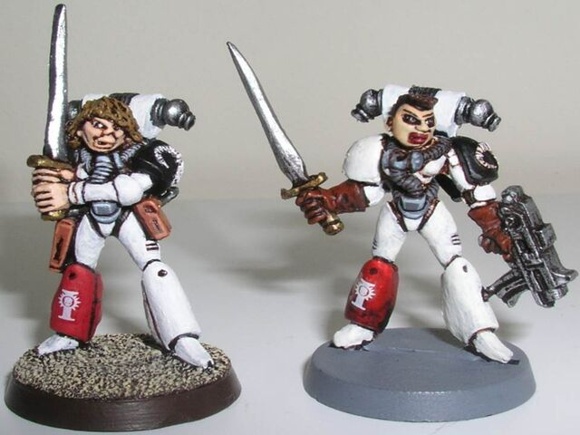 File:Female space marines.jpg