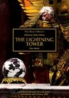 TheLightningTowerCover