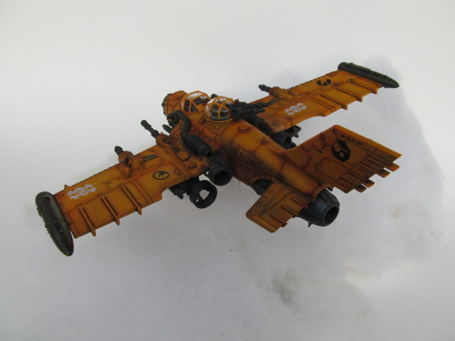 File:Warhammer 40k 009.JPG