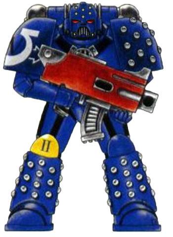 File:UM Mk5power armor.jpg