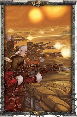 File:Vostroyan battle-line.jpg