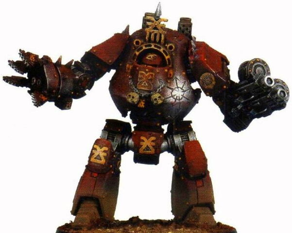 File:Chaos Contemptor Dred.jpg