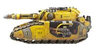 FalchionImperialFists02