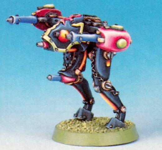 File:Questor Scout Titan.jpg