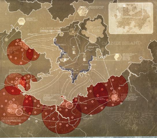 File:Kerrack tactical Map.png