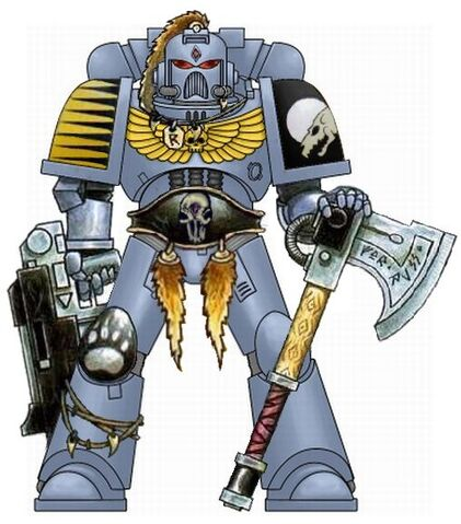 File:Space Wolves Marine.jpg