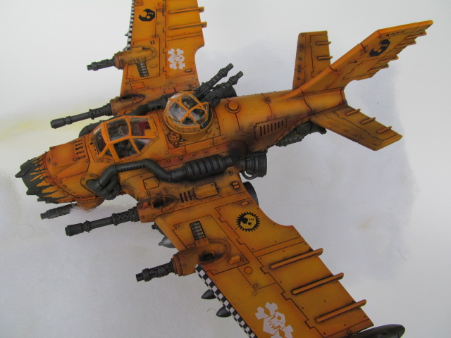 File:Warhammer 40k 011.JPG