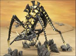 File:Bio-Titan.jpeg
