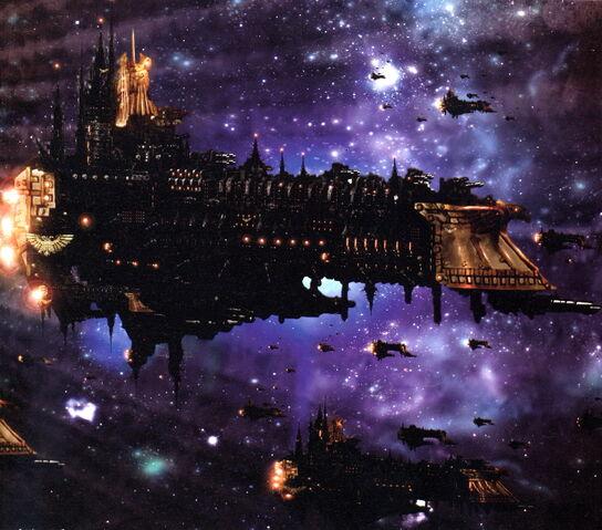 File:Battlefleet Cadia.jpg
