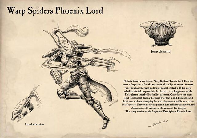 File:Phoenix Lorddd.jpg