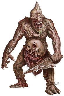 Plaguebearer.jpg
