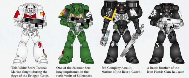 File:SpaceMarines13thBlackCrusade4New.PNG
