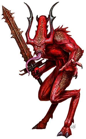 File:Bloodletter Daemon.jpg