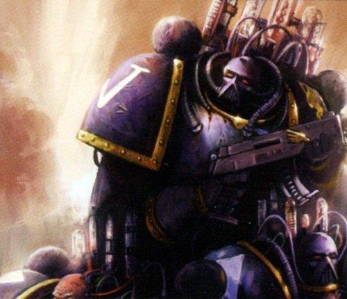 File:Fabius Bile's Enhanced Warriors.jpg