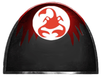 File:Red Scorpions Angstrom SP.jpg