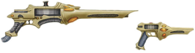 File:Shuriken Weapons.jpg