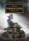 VulkanLives00