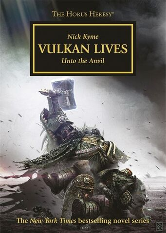 File:VulkanLives00.jpg
