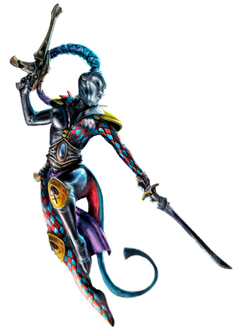 File:Female Harlequin Player Midnight Sorrow.png