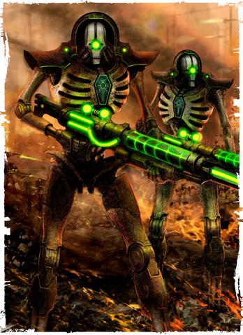 File:Necron Deathmarks.png