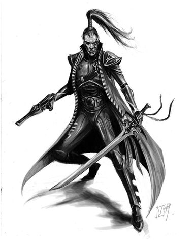 File:Eldar Pirate by paranoimiac.jpg
