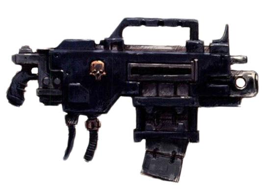 File:Heavy Bolter Astartes MK IVa.jpg