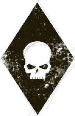 File:Munitorum Kill Marker.jpg