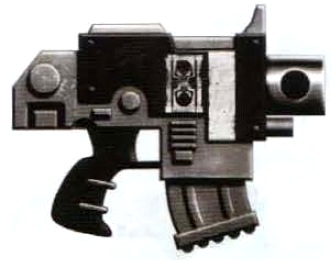 File:Ryza-Ultima Bolt Pistol Star Phantoms.jpg