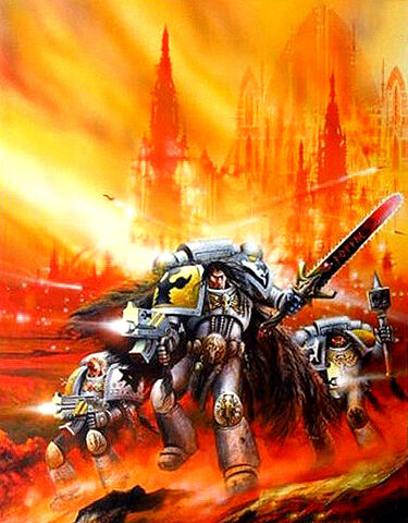 File:Wolfblade Cover Art.jpg
