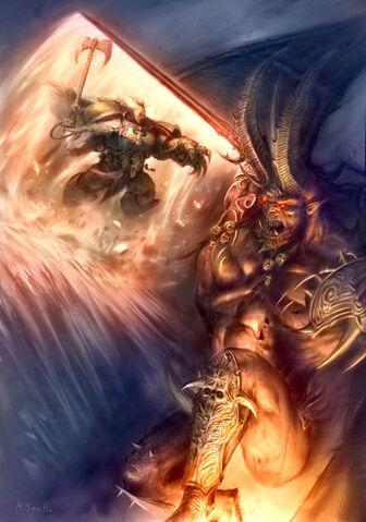 File:Wolves vs daemons.jpg