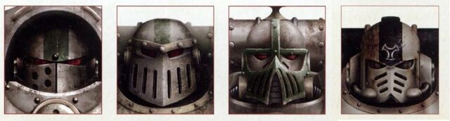 File:DG Helm Variations.jpg