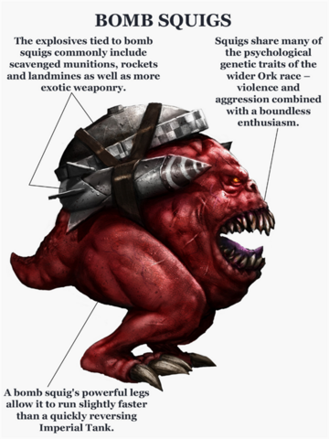 File:Bomb squig2.png