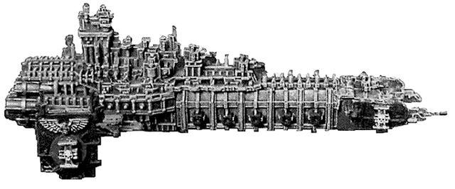 File:Inquisitorial Black Ship.jpg